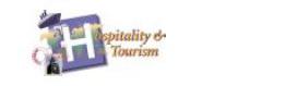 programareas_hospitality