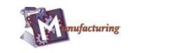 programareas_manufacturing