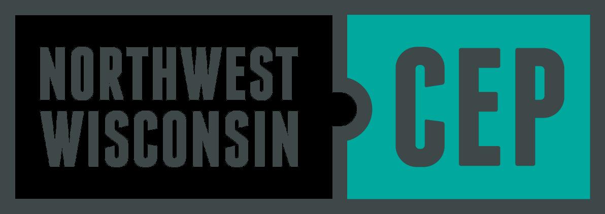 Northwest Wisconsin CEP