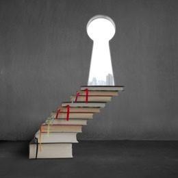 Keys to Succeed